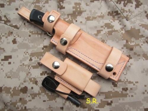 bushcraft-scheide-faellkniven-f1-natur-lederscheide-4